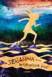 Serafina en het versplinterde hart (Robert Beatty)