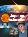 Jagen op Asteroïden (Ruth Owen)