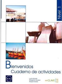 Zakelijk Spaans