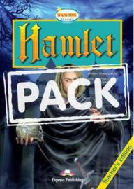Hamlet Teacher's Pack