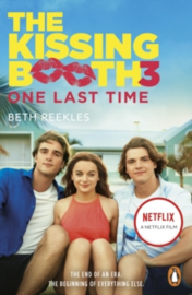 The Kissing Booth 3 - One Last Time