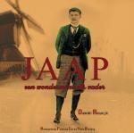 JAAP (Daniel Rewijk)
