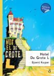 Hotel de grote L (Sjoerd Kuyper)