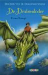 De drakendoder (Fiona Rempt)