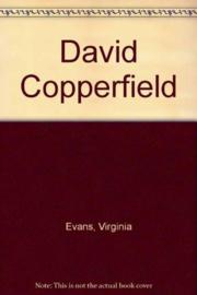 David Copperfield Audio Cd