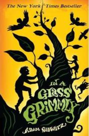 In a Glass Grimmly (Adam Gidwitz) Paperback / softback