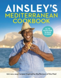 Kookboeken - English Cookbooks