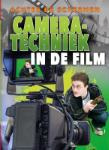 Camera-technieken in de film (Sara Green)