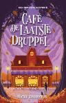 Café De laatste druppel (Nicki Thornton)