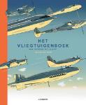 Het vliegtuigenboek (Jan Van Der Veken)