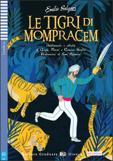 Le Tigri Di Mompracem + Downloadable Multimedia