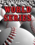 World series (Alan Cho)