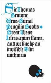 Urne-burial (Thomas Browne)