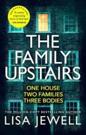 The Family Upstairs (Lisa Jewell)