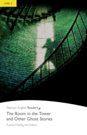 The Room in the Tower & Other Stories Book