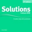 Solutions Second Edition (International)