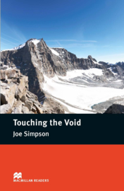 Touching the Void Reader