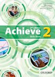 Achieve Level 2 Skills Book