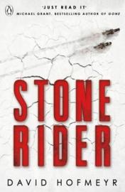 Stone Rider (David Hofmeyr)