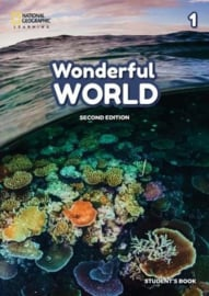 Wonderful World 2E