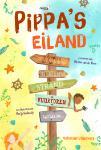 Pippa's Eiland (Martine van der Horn)