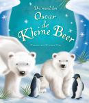 Oscar de Kleine Beer (Francesca Pesci) (Hardback)