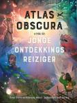 Atlas Obscura (Dylan Thuras)