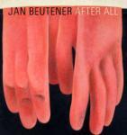 Jan Beutener (Ype Koopmans)