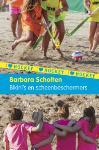 Bikini's en scheenbeschermers (Barbara Scholten)