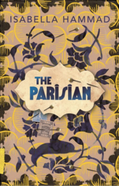 The Parisian (Isabella Hammad)