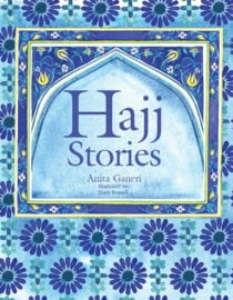 The Hajj Story