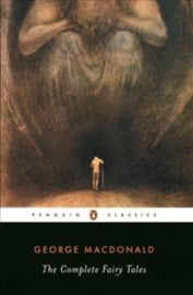 The Complete Fairy Tales (George Macdonald)