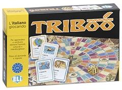 Triboo - Italian