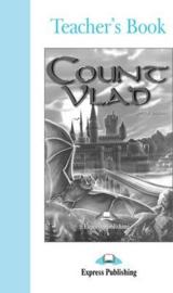 Count Vlad Teacher's Book