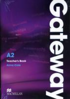 A2 Teacher's Book & Test CD Pack & Webcode