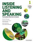 Inside Listening And Speaking Level One Student Book