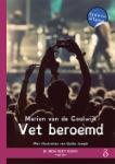Vet beroemd (Marion van de Coolwijk)