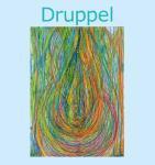Druppel (Phil Vroemen)