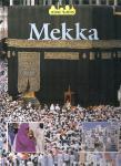 Mekka (Shahrukh Husain)