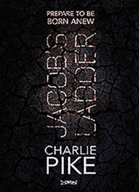 Jacob's Ladder (Charlie Pike)