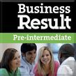 Business Result Pre-intermediate Online Workbook