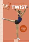 Twist (Simone Kortsmit)