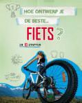 Hoe ontwerp je de beste fiets? (Paul Mason)