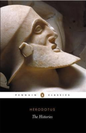 The Histories (Herodotus)