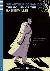 The Hound Of The Baskervilles + Downloadable Multimedia