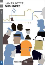 Dubliners + Downloadable Multimedia