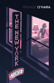 The New York Stories