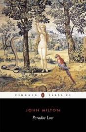 Paradise Lost (John Milton)