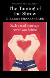 Taming of the Shrew (Shakespeare, W.)