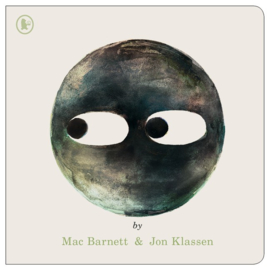 Circle (Mac Barnett, Jon Klassen)